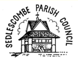 Sedlescombe Parish Council