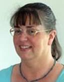 Carol Hodgson (Clerk)
