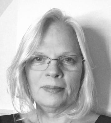Sally Sidgwick