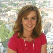 Michelle Brister